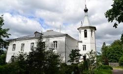 50-й населенный пункт России присоединится к проекту «Последний адрес»