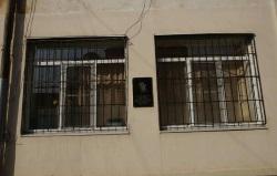 Махачкала, улица Оскара, 31