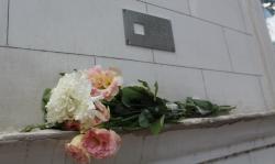 В Молдове появится еще одна табличка «Последнего адреса»