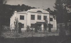 Сороки (Молдова), улица Михаила Маламуда, 20 (str. M. Malamud, 20)