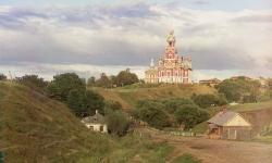 В Можайске будет увековечена память местного историка и краеведа