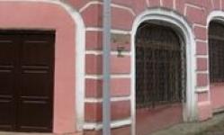 Пермь, улица Советская, 65