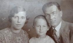 Три церемонии «Последнего адреса» пройдут в Москве
