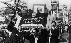 В Москве появятся еще четыре таблички «Последнего адреса»