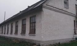 В украинском селе Барахты под Киевом появится табличка «Последнего адреса»