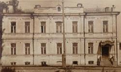 Орел, улица Карачевская, 62