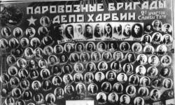 Четыре таблички «Последнего адреса» появятся в Москве и Санкт-Петербурге