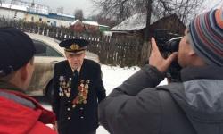 В Краснокамске появится новая табличка «Последнего адреса»